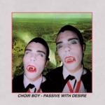 Choir Boy - Two Lips