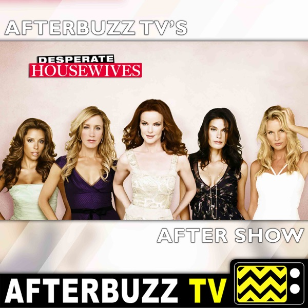 Desperate Housewives Reviews and After Show