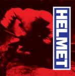 Helmet - In the Meantime