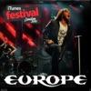 Itunes Live London Festival 10 EP