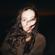 If You Leave - Meredith Brackbill