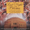 The Last Night of the Proms - Barry Wordsworth & BBC Concert Orchestra