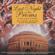 華茲華斯 & BBC Concert Orchestra - The Last Night of the Proms