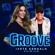 No Groove (Pega, Pega, Pega) - Ivete Sangalo & Psirico