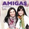 Amigas Vol. 2