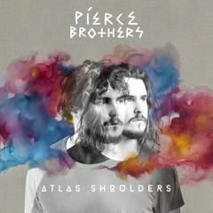 Atlas Shoulders