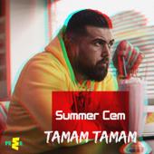 Tamam Tamam (Tolga Kahraman Remix)
