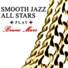 Smooth Jazz All Stars - Marry You artwork