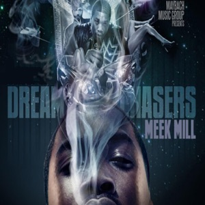 Dreamchasers Mp3 Download