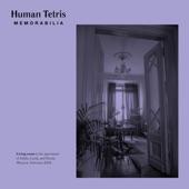 Human Tetris - Melancholy
