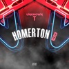 Homerton B by Unknown T iTunes Track 1