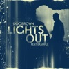 Lights Out (feat. Example) - Single, Doc Brown