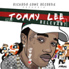 Relevant - Tommy Lee Sparta