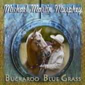 Michael Martin Murphey - Carolina in the Pines