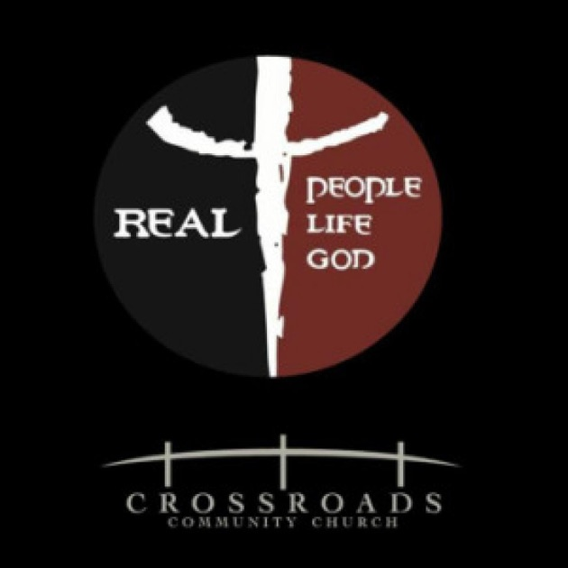 Oops, A Revelation! Crossroads To Time