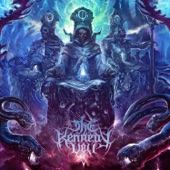 The Kennedy Veil - Ad Noctum