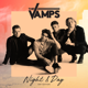 The Vamps - Talk Later MP3