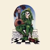 Grateful Dead - Mississippi Half-Step Uptown Toodeloo (Live At Winterland, San Francisco, CA 10/16-20/74)