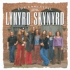 Sweet Home Alabama by Lynyrd Skynyrd iTunes Track 19