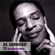 Let's Stay Together - Al Jarreau