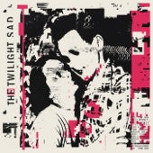 The Twilight Sad - Videograms
