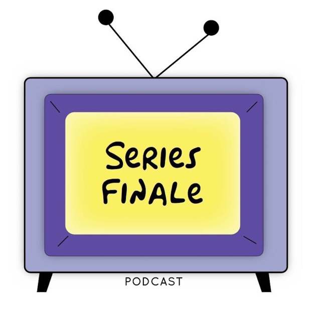 series finale by series finale on apple podcasts