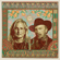 Billy the Kid and Geronimo - Dave Alvin & Jimmie Dale Gilmore
