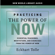 Eckhart Tolle - Practicing the Power of Now