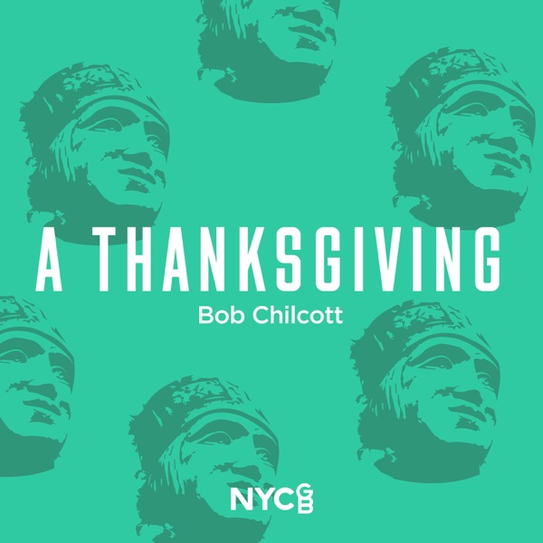 A Thanksgiving - Single