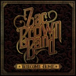 Zac Brown Band - Roots (Radio Version)