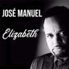 Jose Manuel - Elizabeth ilustración