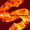 Pep & Rash - Fatality (Quintino Edit) artwork