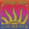 Jefferson Starship - With Your Love artwork
