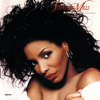 Stephanie Mills - If I Were Your Woman artwork