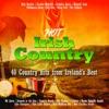 Hot Irish Country