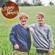 Finn & Jonas - Postfaktisch Denken (Akustisch)