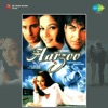 Aarzoo Original Motion Picture Soundtrack