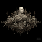 The Weekend (feat. Young Thug & Swizz Beatz) - T.I.