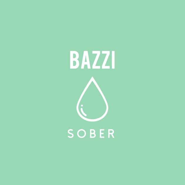 COSMIC by Bazzi