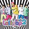 Lollipop, Pt. 2 - BIGBANG