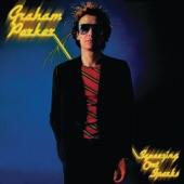 Graham Parker - Nobody Hurts You