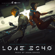Jason Graves - Lone Echo (Original Soundtrack) [feat. Malukah] - EP