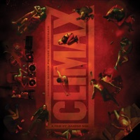 Climax - Official Soundtrack