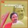 Khamaj - Khamaj - Deep chandi-Khayal - M. Venkatesh Kumar & Ravindra Yavagal