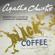 Agatha Christie & Charles Osborne - Black Coffee (Unabridged)