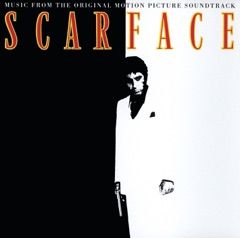 Scarface (Push It to the Limit)