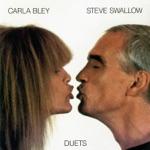 Carla Bley & Steve Swallow - Útviklingssang