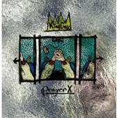 Prayer X (Acoustic)
