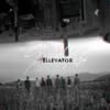 Hellevator - Stray Kids