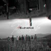 Stray Kids - Hellevator artwork
